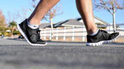 پیاده روی چه تاثیری بر روی طول عمر دارد؟