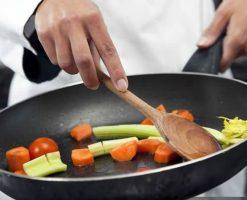 آشنایی با نکات مهم و کاربردی در رابطه با آشپزی