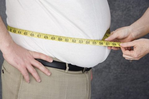 از سندروم متابولیک چه می دانید؟