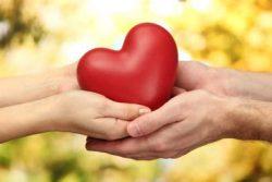 راهکارهایی برای بهبود روابط زناشویی