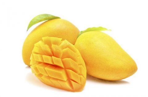آشنایی با خواص بی نظیر میوه ی انبه