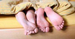 آیا قرص ضد بارداری میل جنسی را کاهش می دهد؟