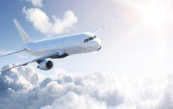 راهکارهایی برای از بین بردن ترس از فراز و فرود هواپیما