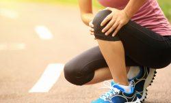 آشنایی با ورزشهایی که به زانوهایتان فشار وارد می کند..!