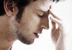 داروهای گیاهی که به کمک آنها می توانید به جنگ استرس بروید