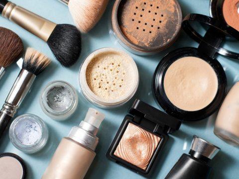 کدام لوازم آرایشی باید در یخچال نگهداری شوند ؟