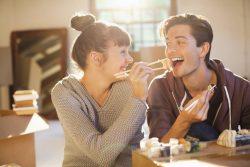 بهترین سن برای ازدواج چه سنی است؟