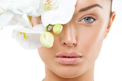 برای داشتن پوستی زیبا و شفاف بخوانید..!