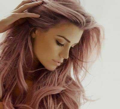 به کمک این نکات موهای ضعیف خود را تقویت کنید