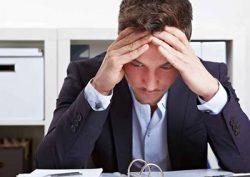 راهکارهایی برای کاهش استرس ناشی از کمالگرایی