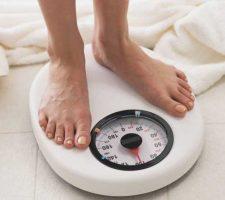 آیا به کمک هیپنوتیزم می توانم وزنم را کم کنم؟