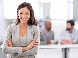 آیا بین خوش بینی و موفقیت ارتباطی وجود دارد؟