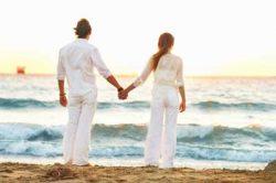 دلایلی که باعث شده سن ازدواج در جوانان بالا رود