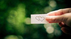 این راز و رمزهای مهم را در رابطه با ازدواج بدانید