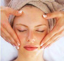 با اثر شگفت انگیز ماست ترش بر روی پوست آشنا شوید