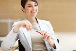 به چه علت زنان رهبران موفق تری می شوند؟