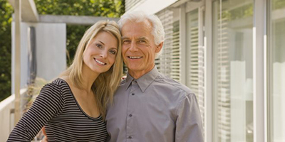 آیا اختلاف سن در ازدواج اهمیتی دارد؟