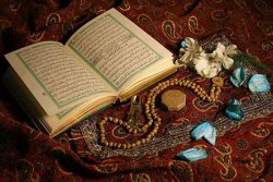 به چه دلیل نماز میخوانیم؟