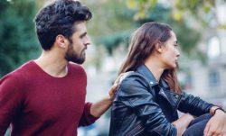 با نشانههای خیانت در زنان آشنا شوید