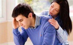 اختلال نعوظ مردان را با این روشها درمان کنید